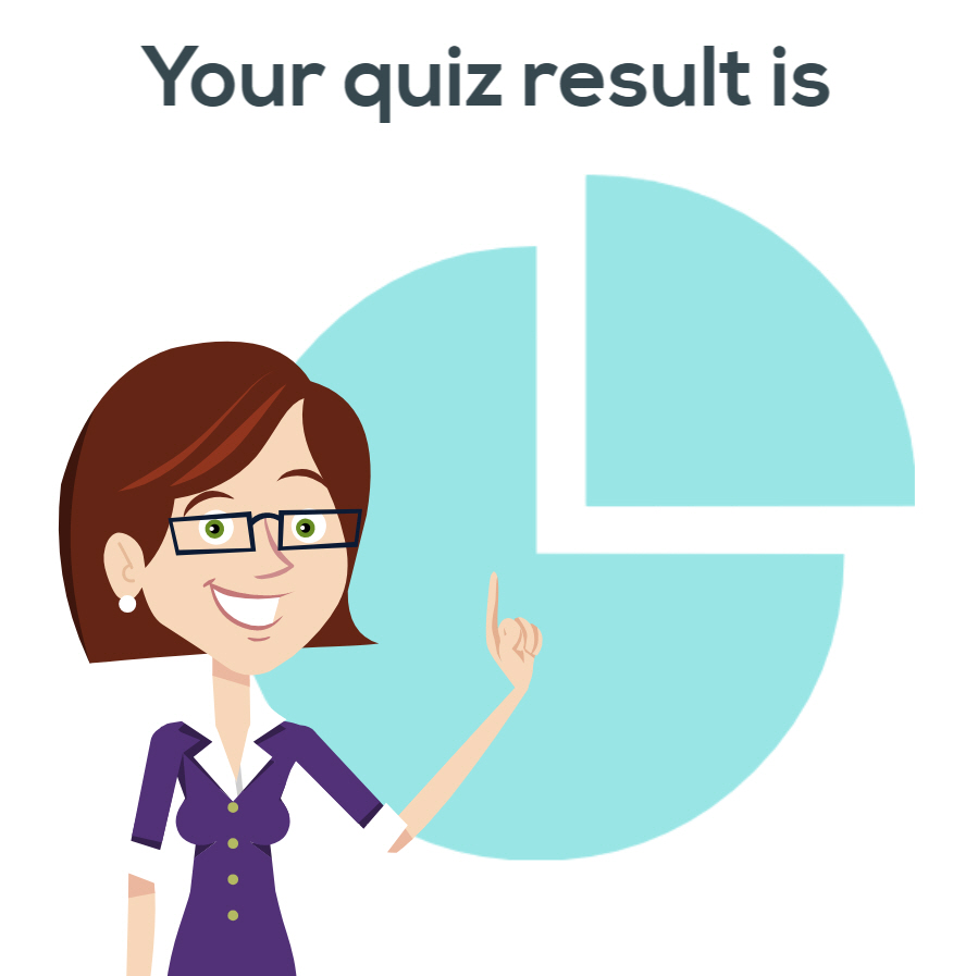 volunteer-happiness-quiz1.jpg