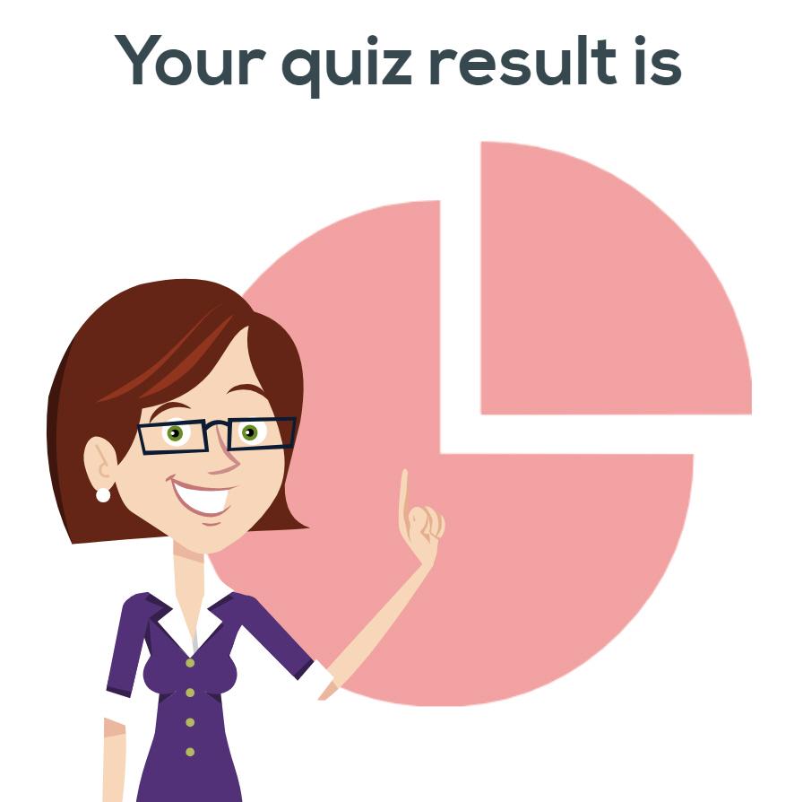 happy-volunteer-quiz2.jpg
