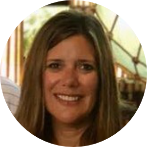 """Jen Cosgrove is the definition of the word 'leader.' Jen would be a valuable asset to any PTO who needs a positive and effective path for parent involvement and fundraising.""  - Kristen DiStefano,  former PTO president"