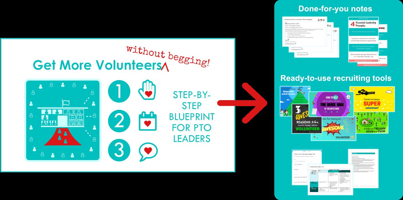 pto-volunteer-recruitment-class-guide.png