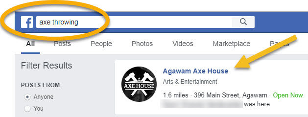 Finding companies that give donations for raffles and companies willing to donate raffle prizes. This is an example of how to make a silent auction donation request. These are examples of asking businesses for donations on facebook for school fundraisers, like raffle prizes, silent auction items.