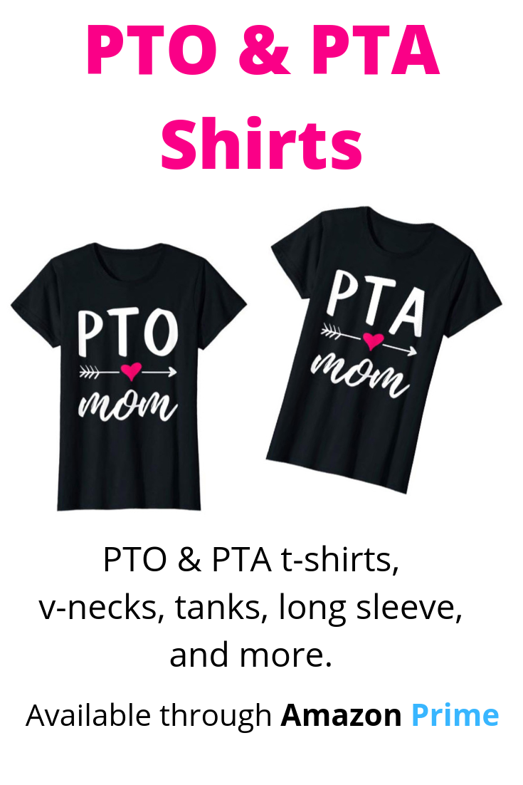 Find the perfect volunteer appreciation gifts for parent volunteers, including pto shirts, pta shirts, funny volunteer thank you gifts, inexpensive volunteer appreciation gift ideas, gifts for PTO board members, PTO President gift ideas, PTA volunteer gifts, volunteer quotes designs, and lots of unique gifts for moms and dads.