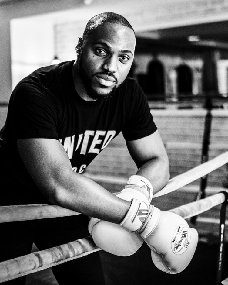 IS THIS FOR YOU ? - Accepting only committed individuals from intermediate to pro boxers.✓Have 1-2hrs a Day to Train.✓ Able to Train 4-5 Times/Week .✓ Good Athletic Shape.✓ Committed & Determined*