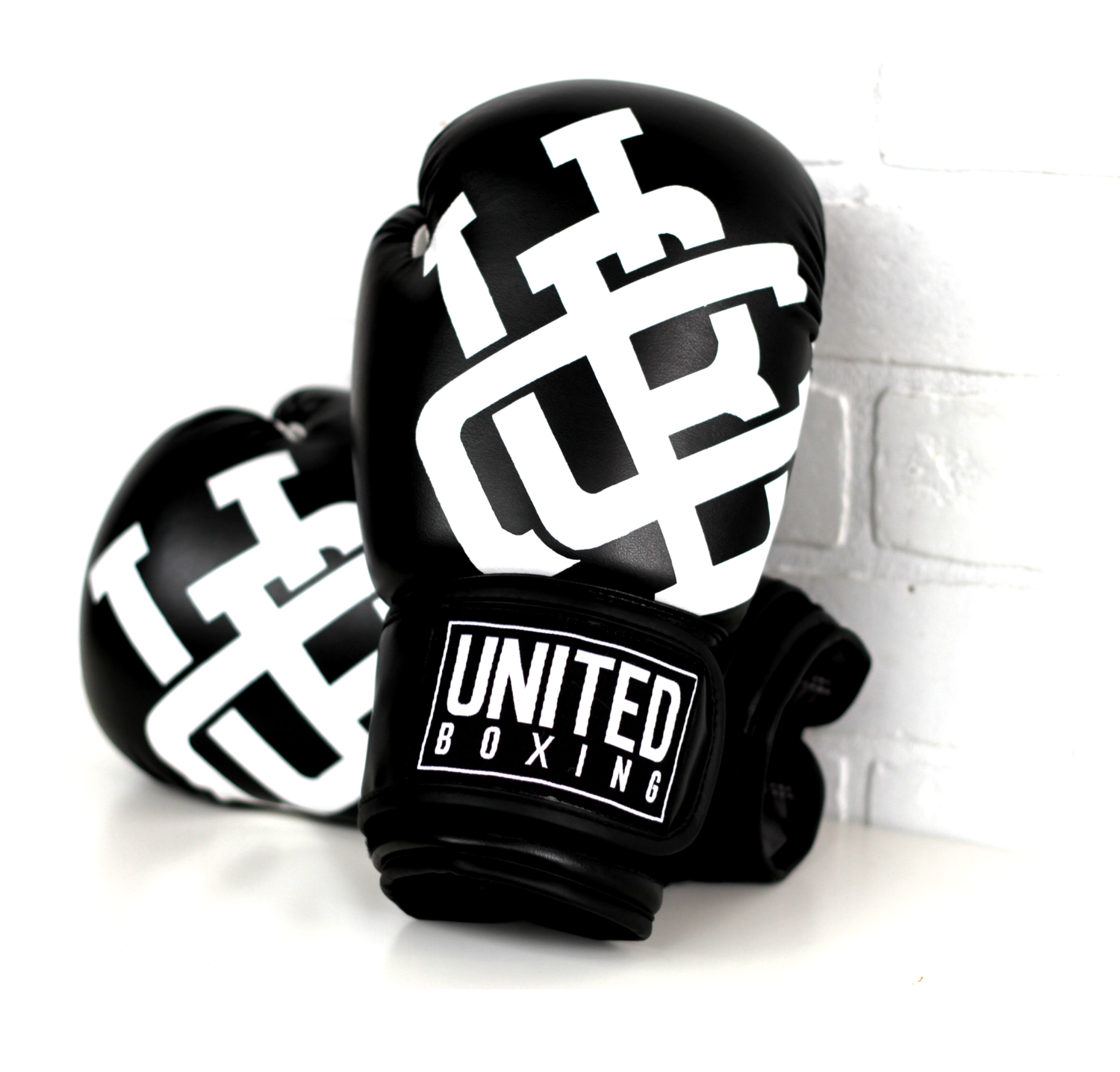 BOXING GEAR - High Quality Boxing Equipment