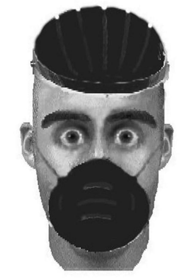 police-sketches-007-08052015.jpg