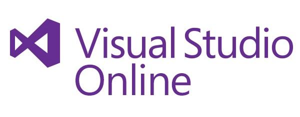 Microsoft Visual Studio Online
