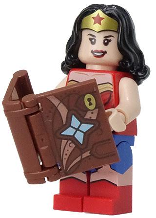 Wonderwoman17.jpg