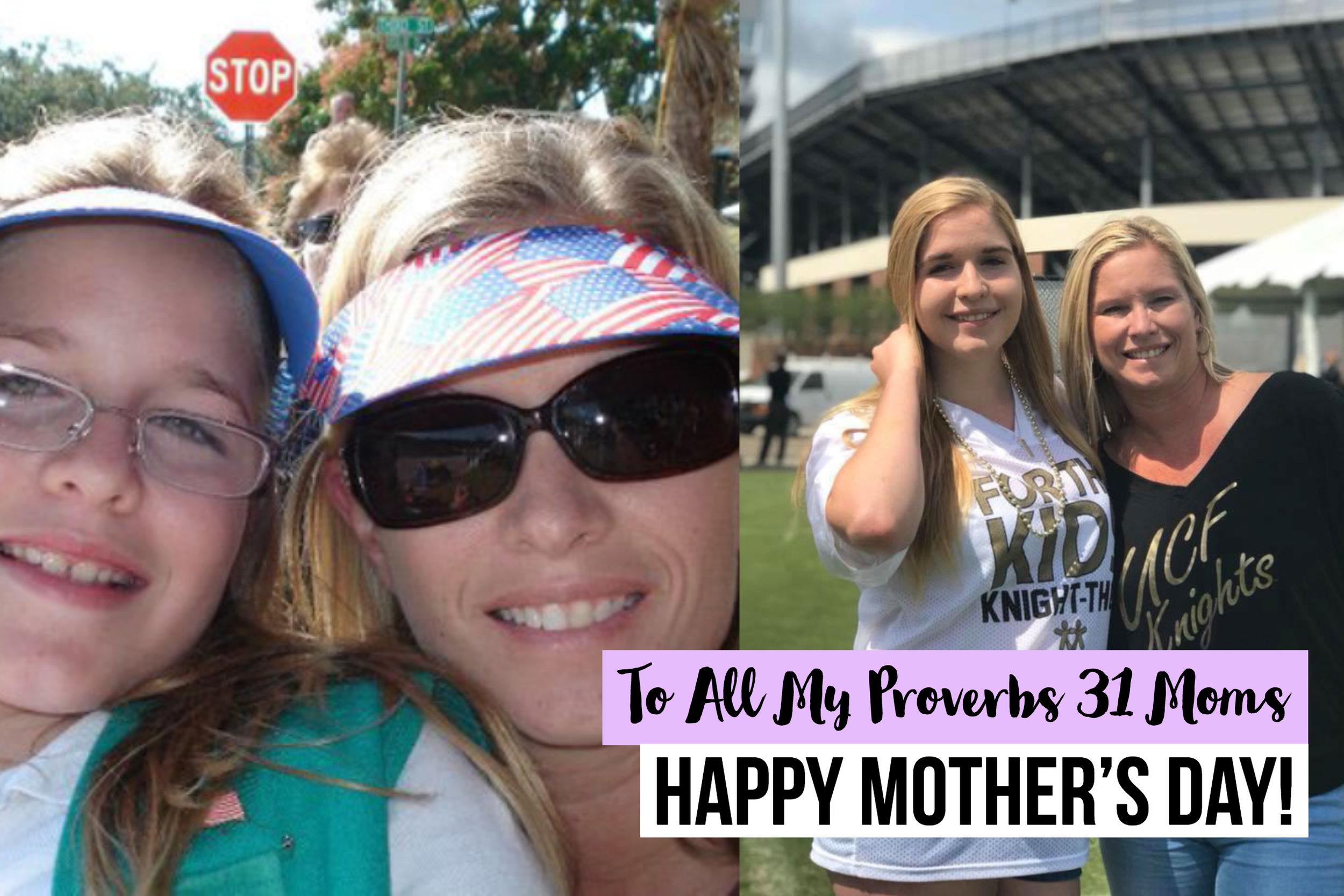 Mom Blog.jpg