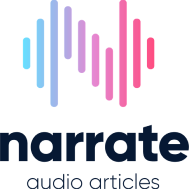 narrate-logo.png