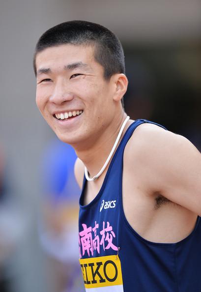 Yoshihidi Kiryu