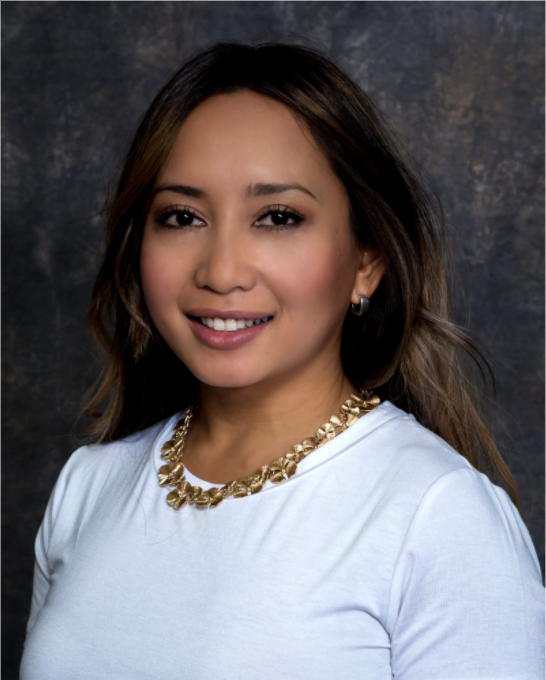 Diana - Dental Assistant