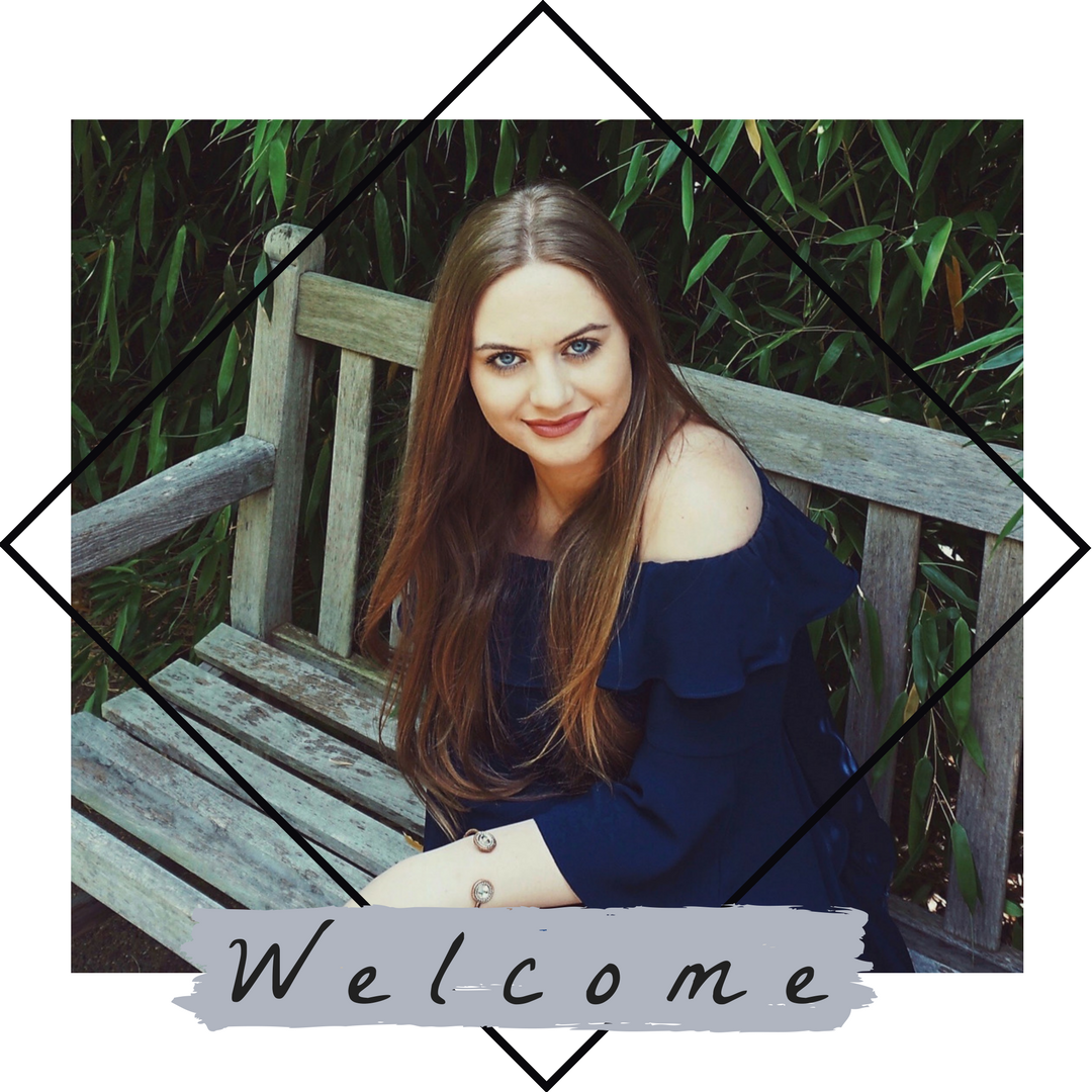 Hi, I'm Laura! - Dedicated to supporting passionate business owners and professionals like you unleash your best brand and take your business to the next level. Whether you're looking for design or marketing work, we'll partner together to bring your vision to life to help you focus on what you do best - running your business!