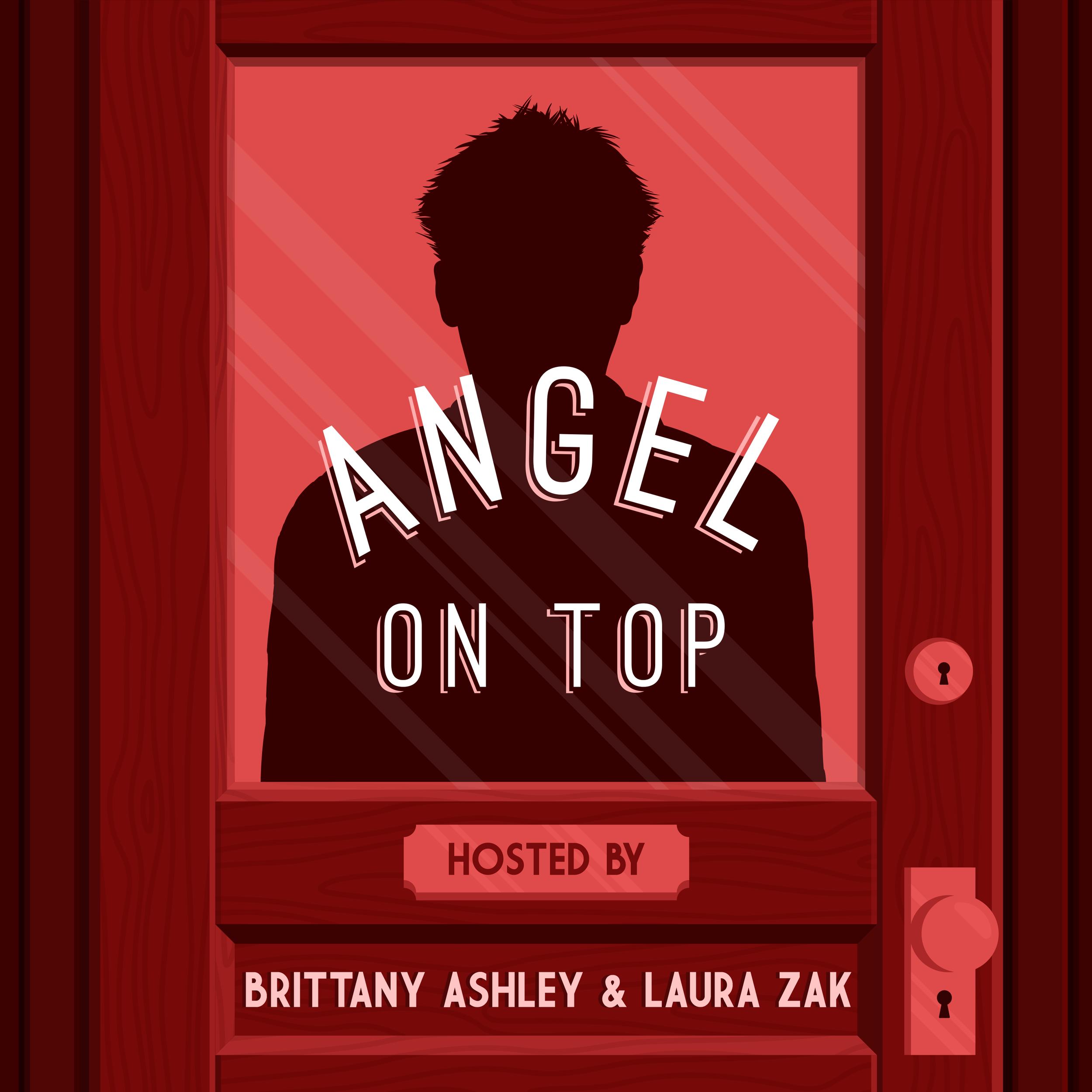 AngelOnTopArtwork-iTunesReady.png