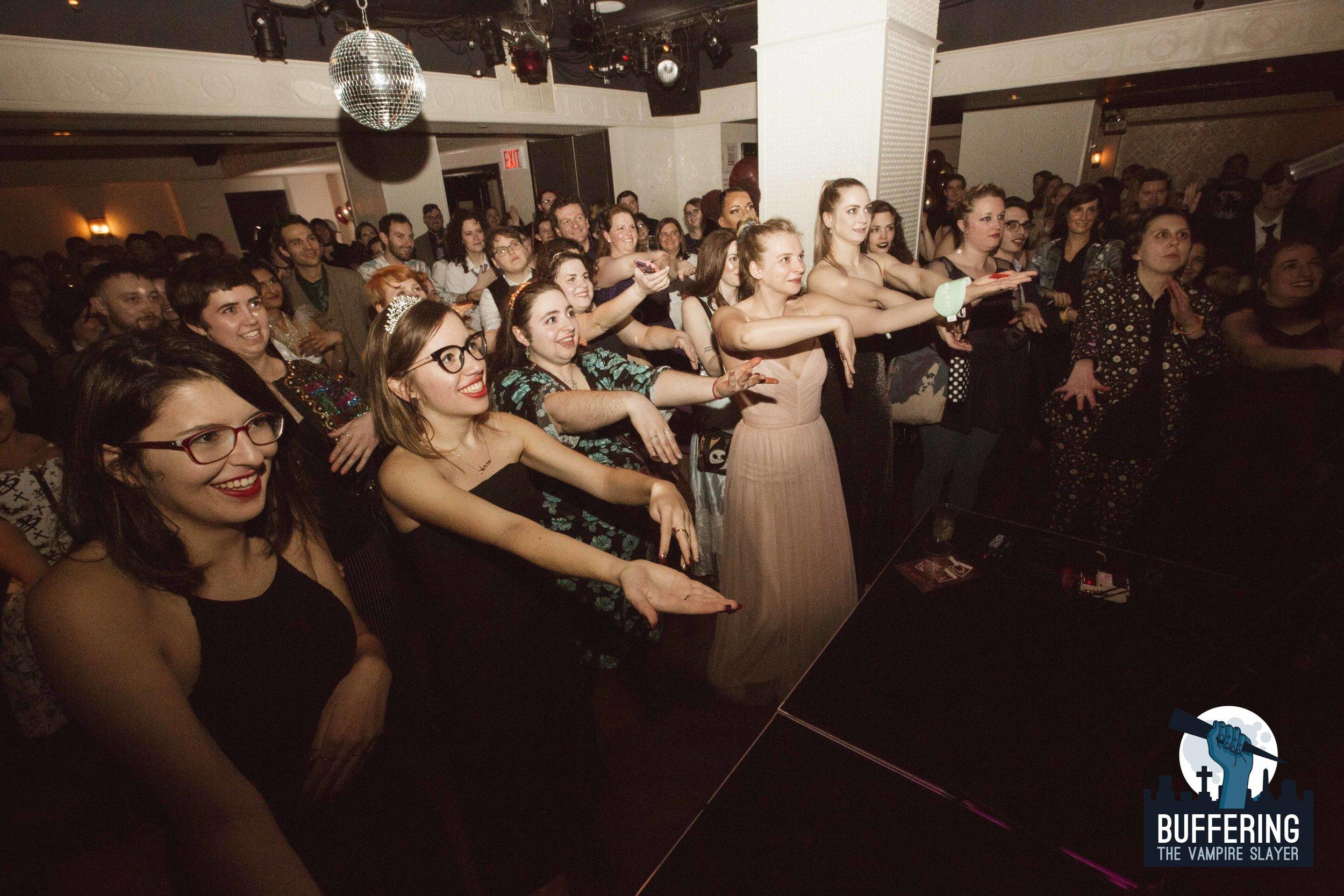 buffy-prom-2019-251.jpg