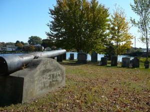 Cemetery-Cannon-300x225.jpg