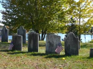 denison-burial-ground-2-150x70.jpg