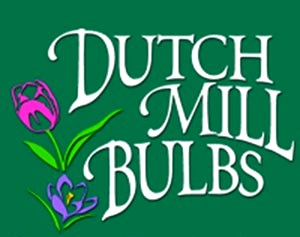 dutch+mill+logo.jpg