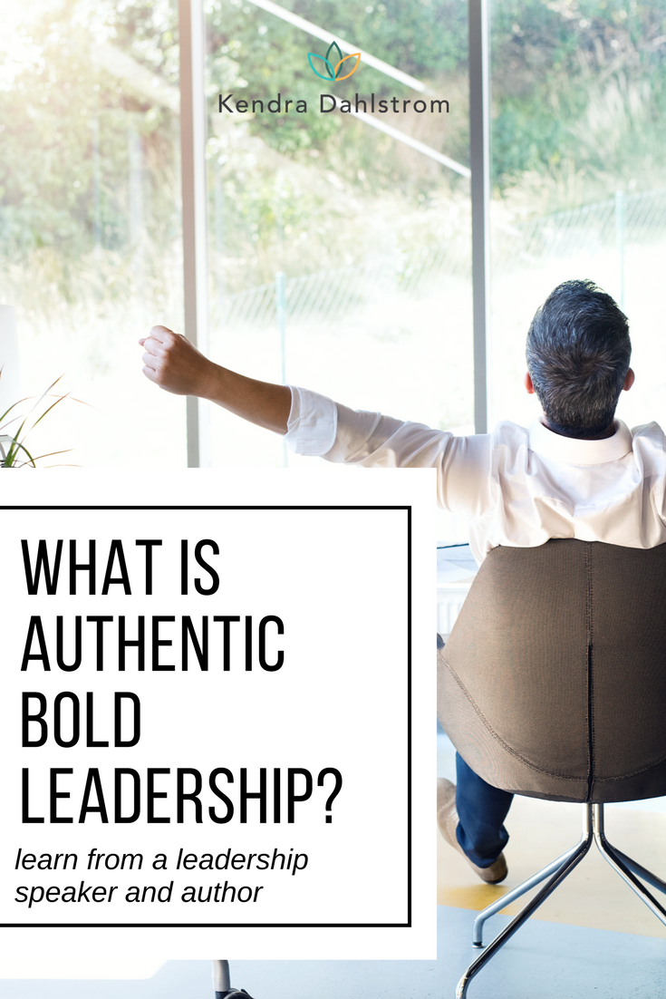 Kendra-Pinterest-what-is-leadership.png