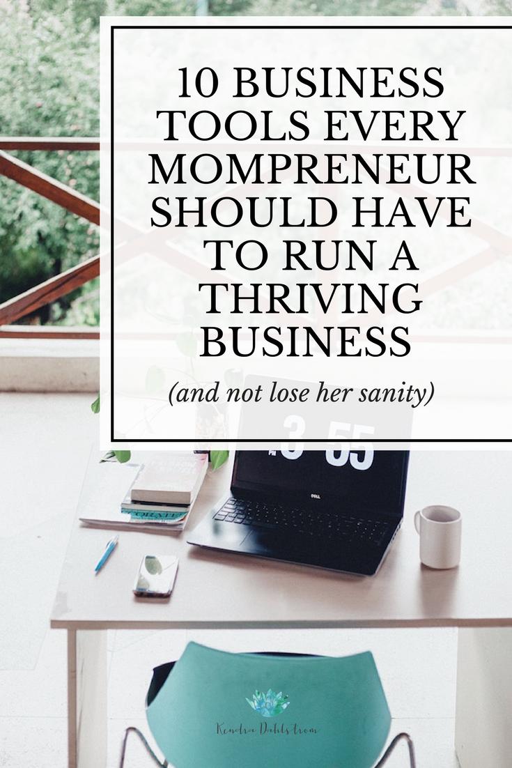 Kendra-Mompreneur-Business-Tools.png