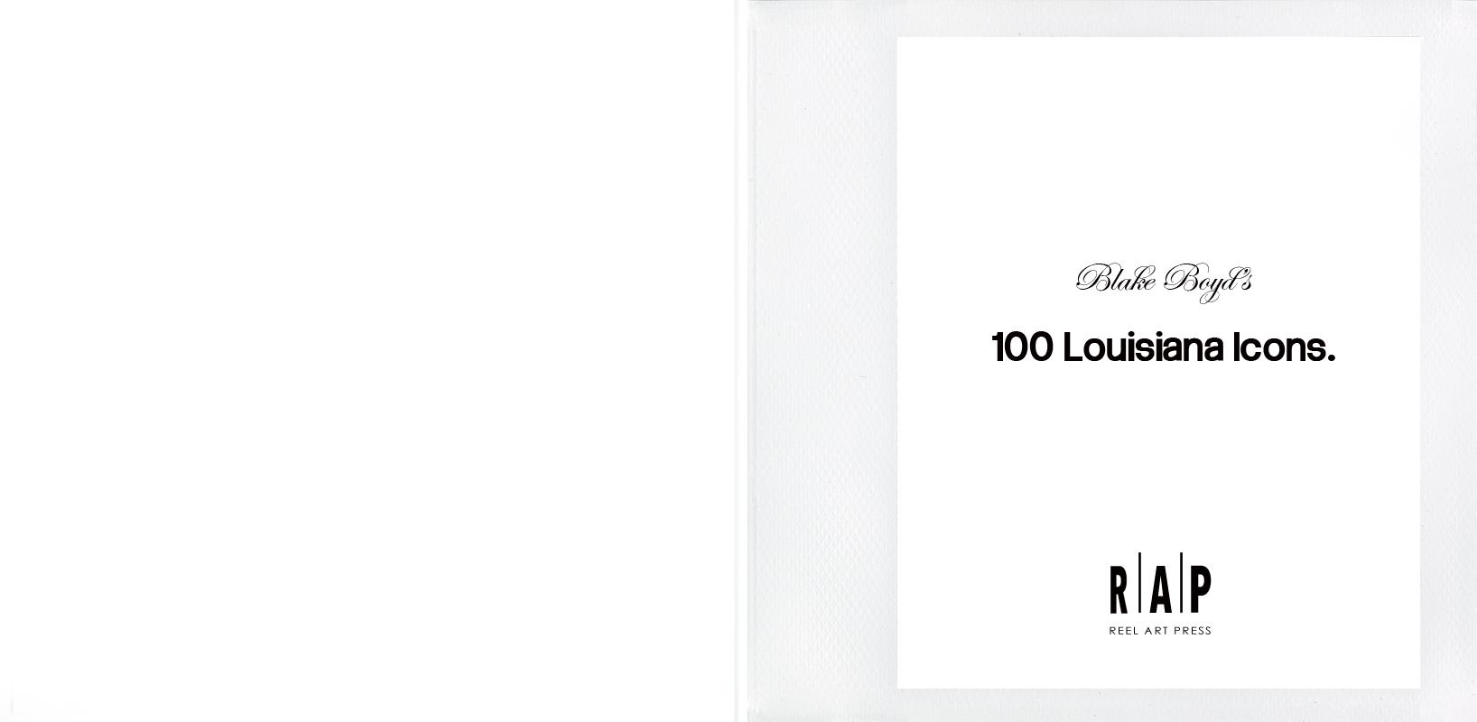01. 1st page.jpg