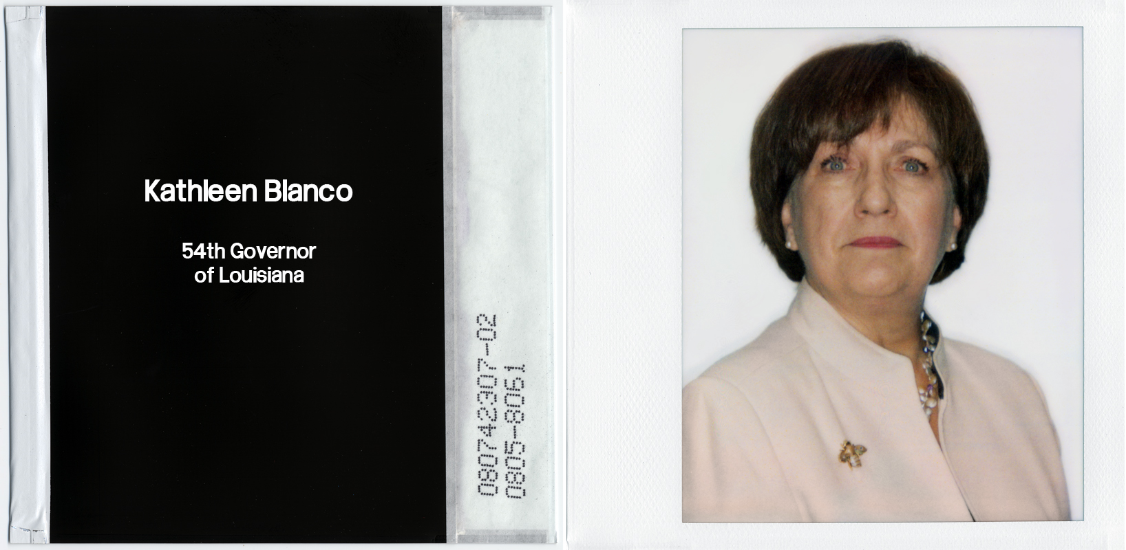 2. Kathleen Blanco.jpg