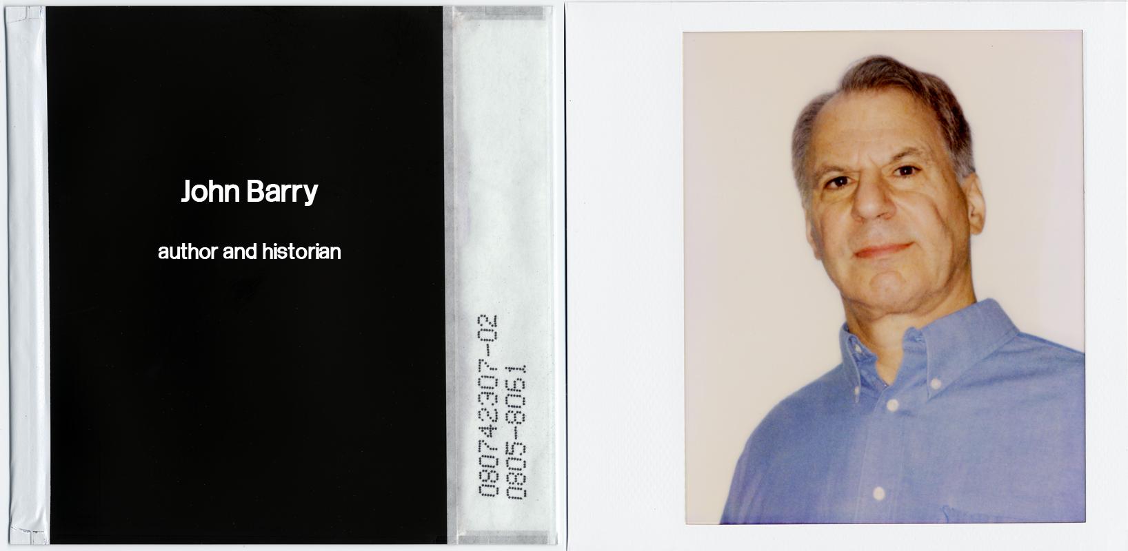 john barry.jpg