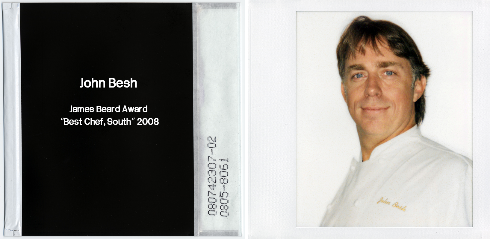 John Besh.jpg
