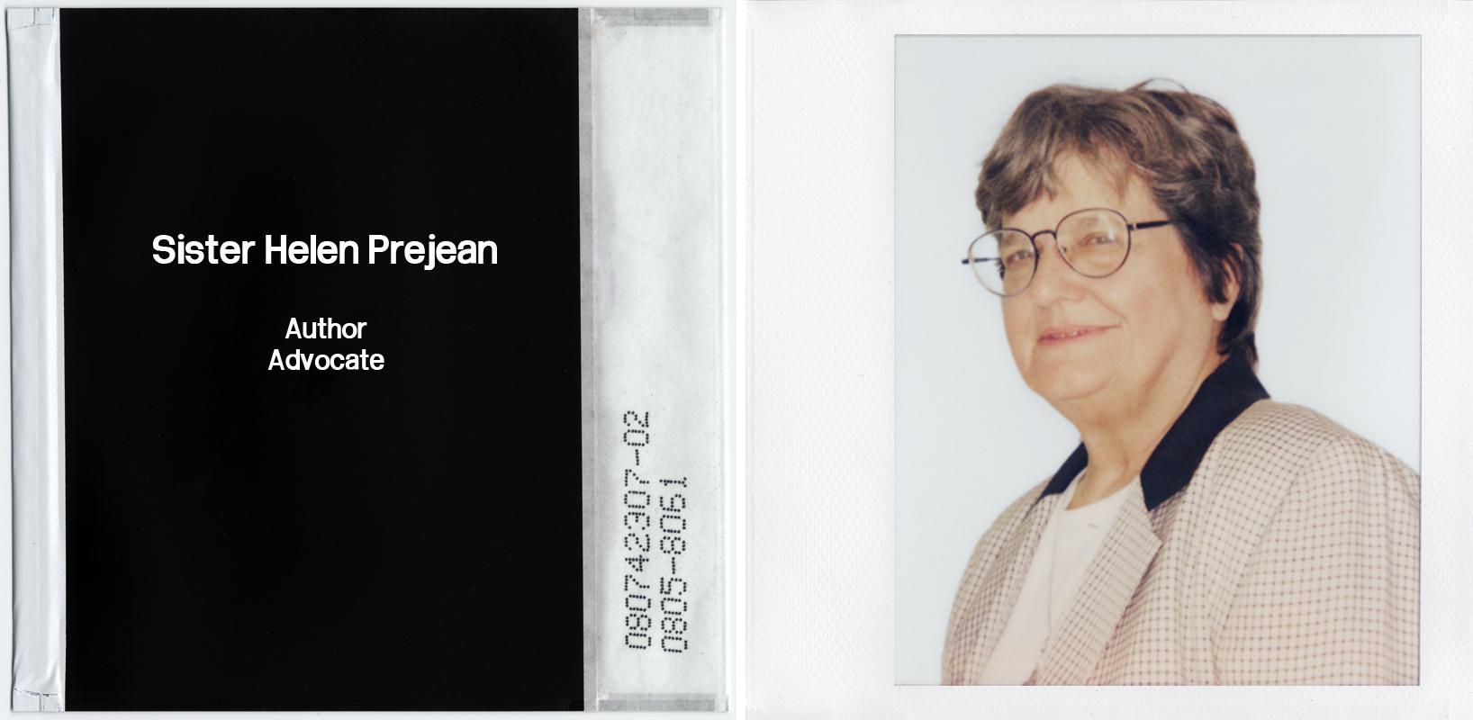 Helen Prejean.jpg