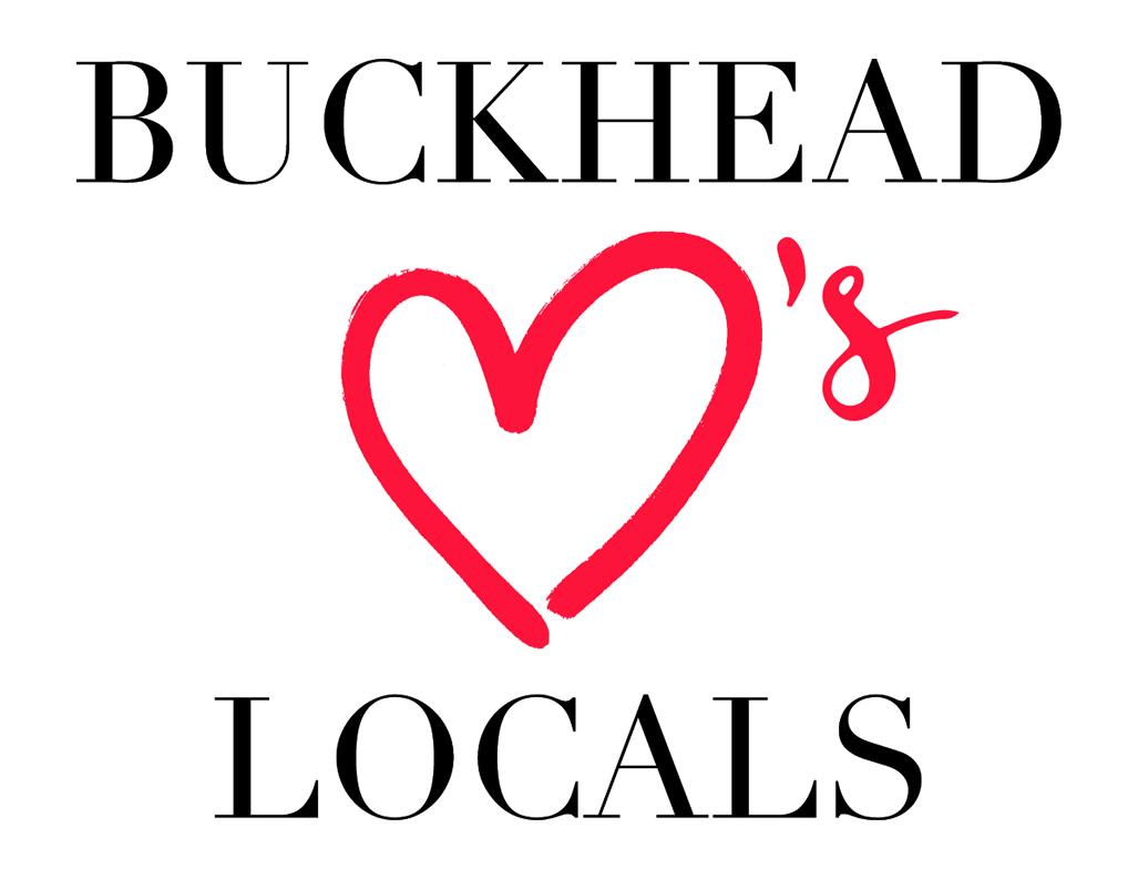 buckheadLocals.jpg