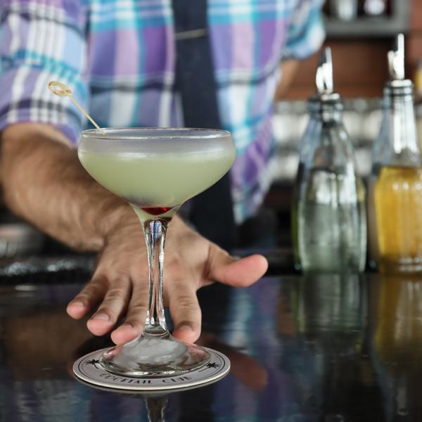 restaurants-regent-cocktail-club.jpg