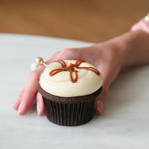 restaurants-georgetown-cupcake.jpg