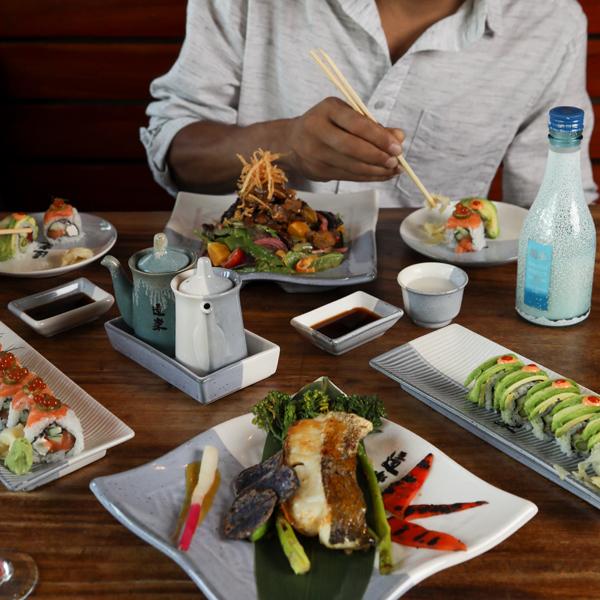 restaurants-doraku.jpg