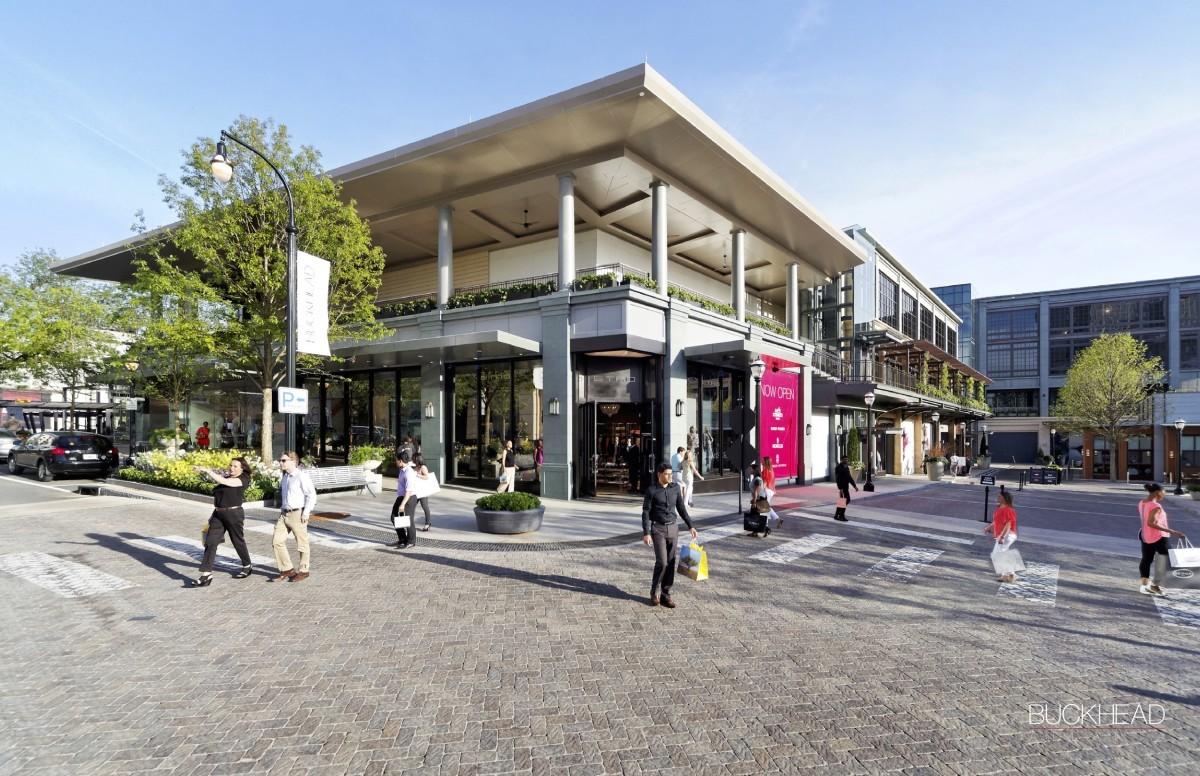 shops-at-buckhead-atlanta.jpg