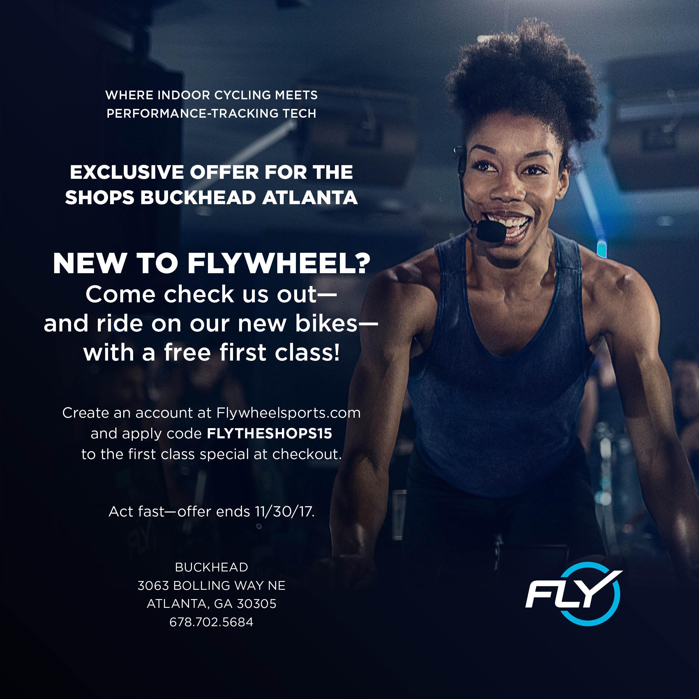 Flywheel_TheShops_SOCIAL[1].jpg