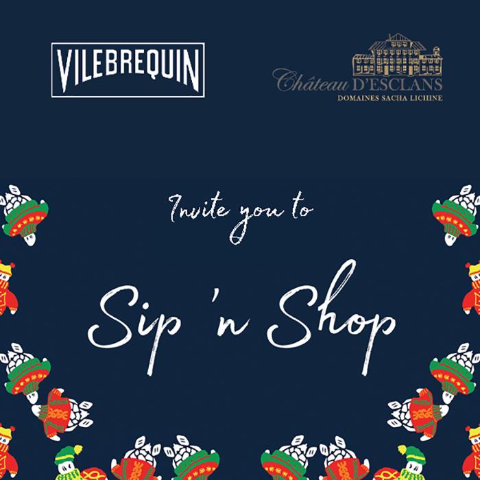 Sip-n-Shop-Invite-ATL.jpg