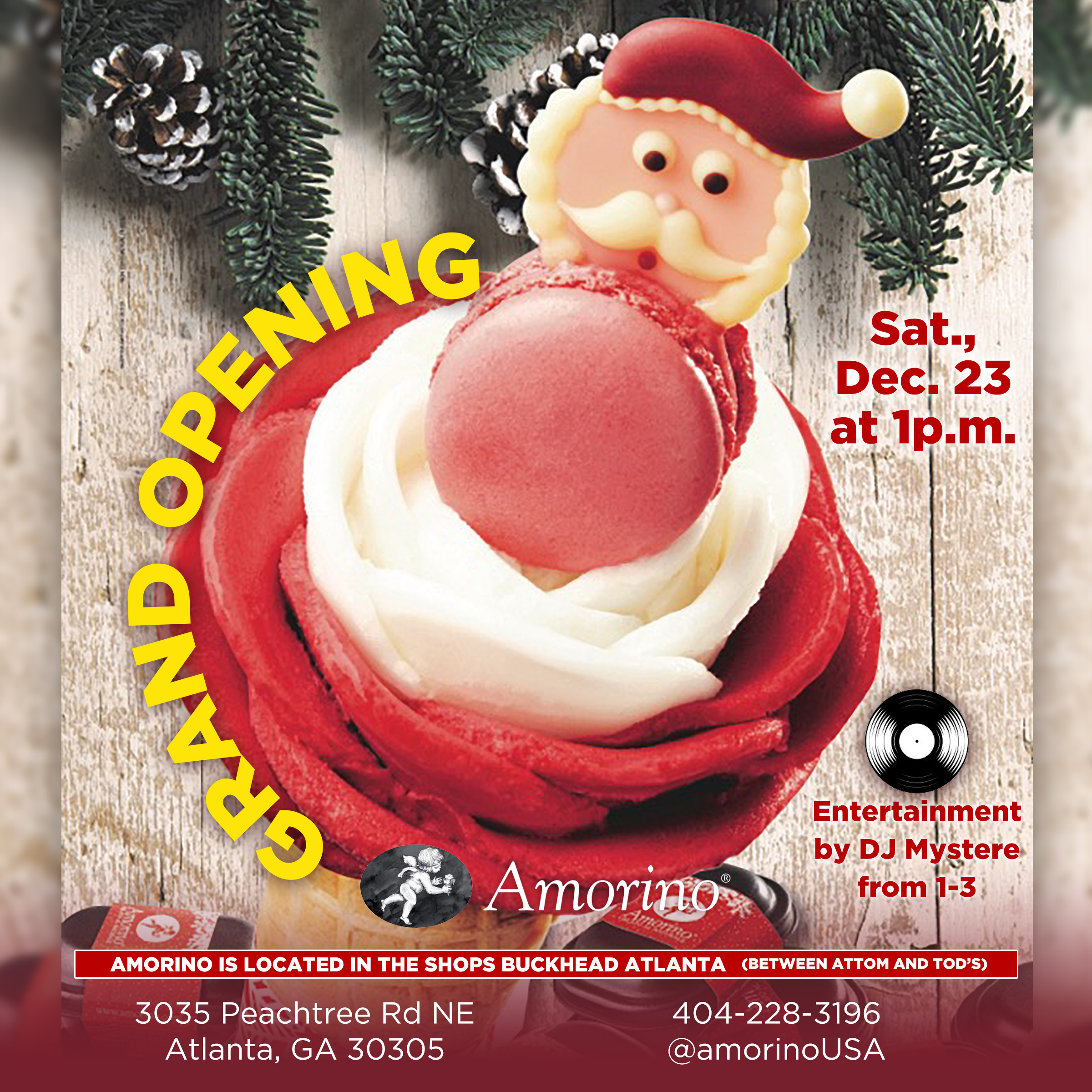 Amorino-Holiday_flyer_2.jpg