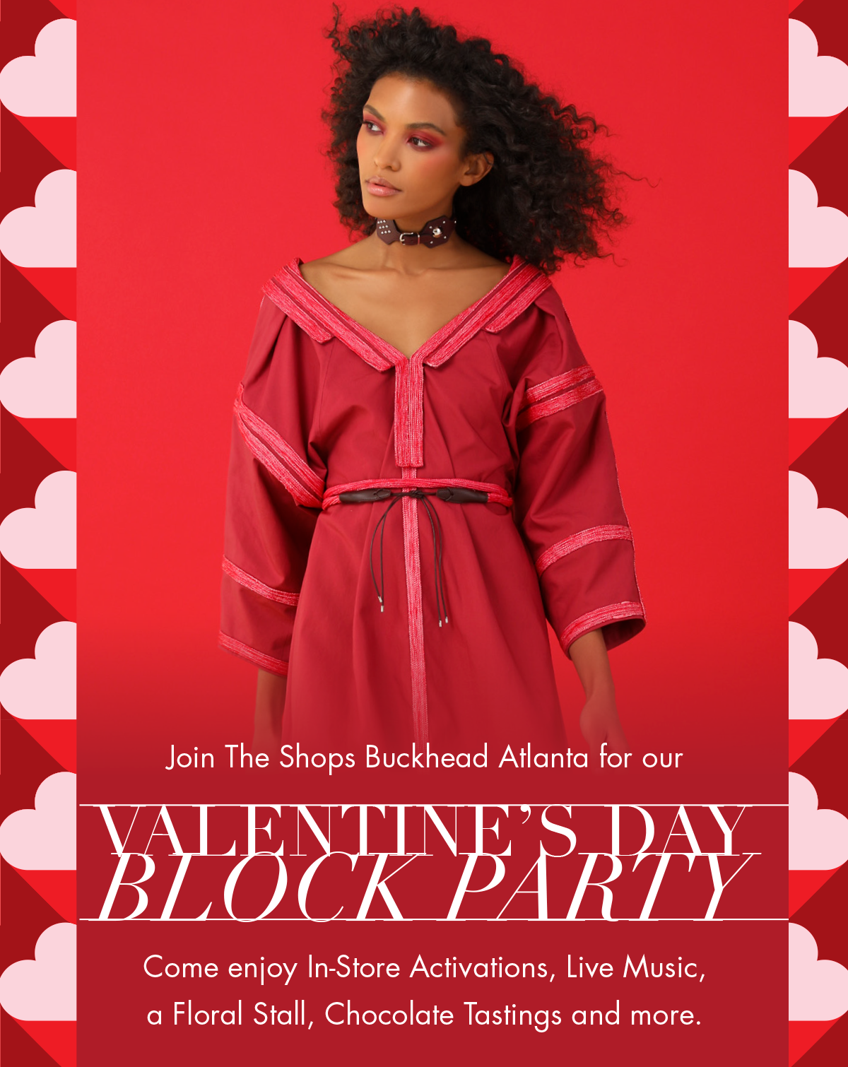 Vdayblockparty.png