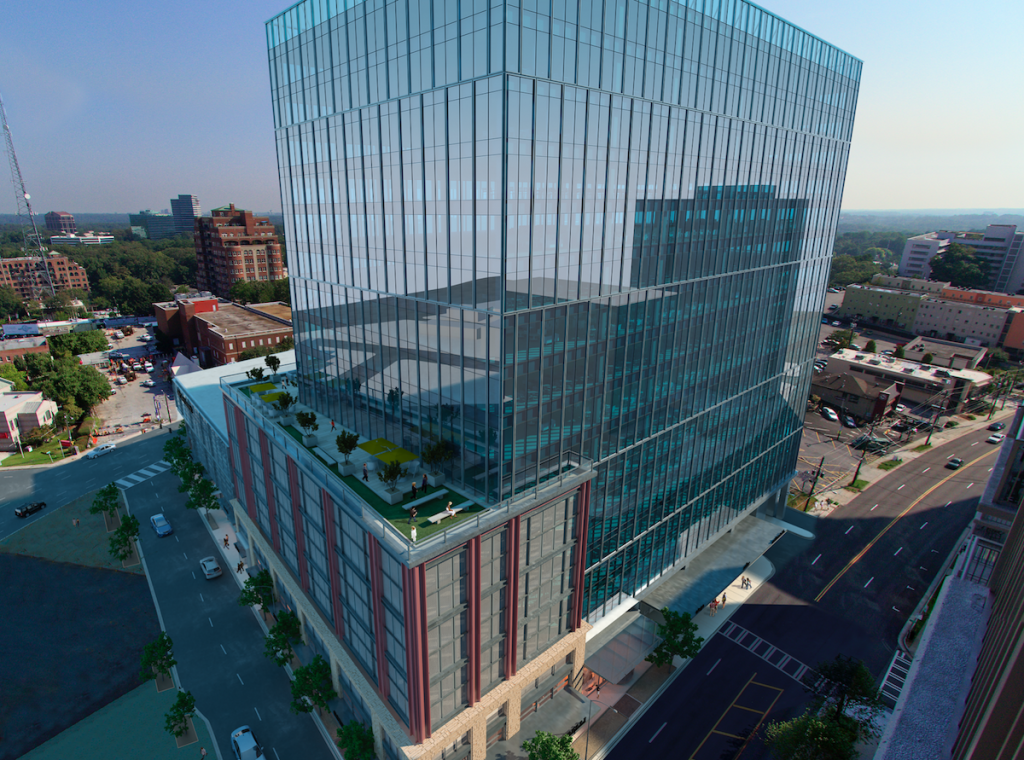 The-Office-The-Shops-Buckhead-Atlanta-Rendering-3-1024x760.png