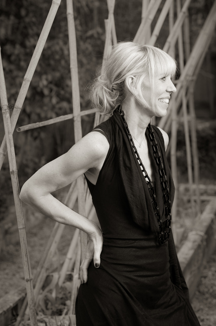 Alisa-Barry-CREDIT-Tom-Meyer.jpg