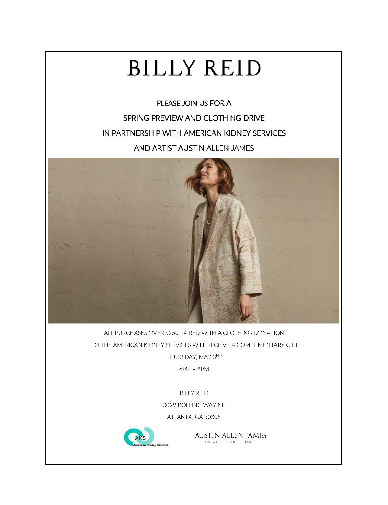 billy reid 5.3 event_Page_1.jpg