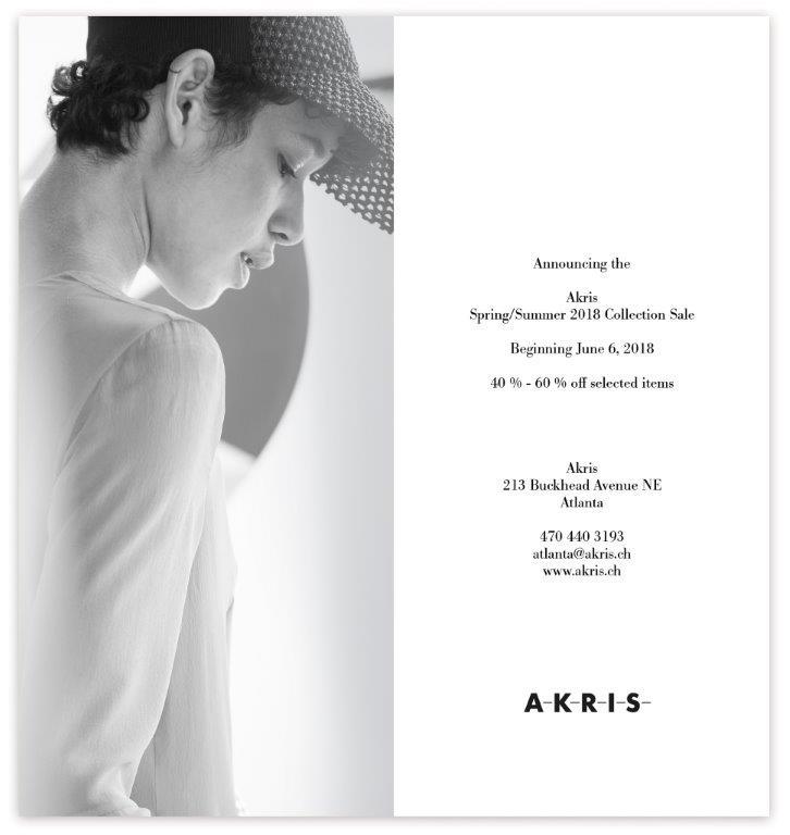Sales_Cards_Akris_SS18_ATL.jpg