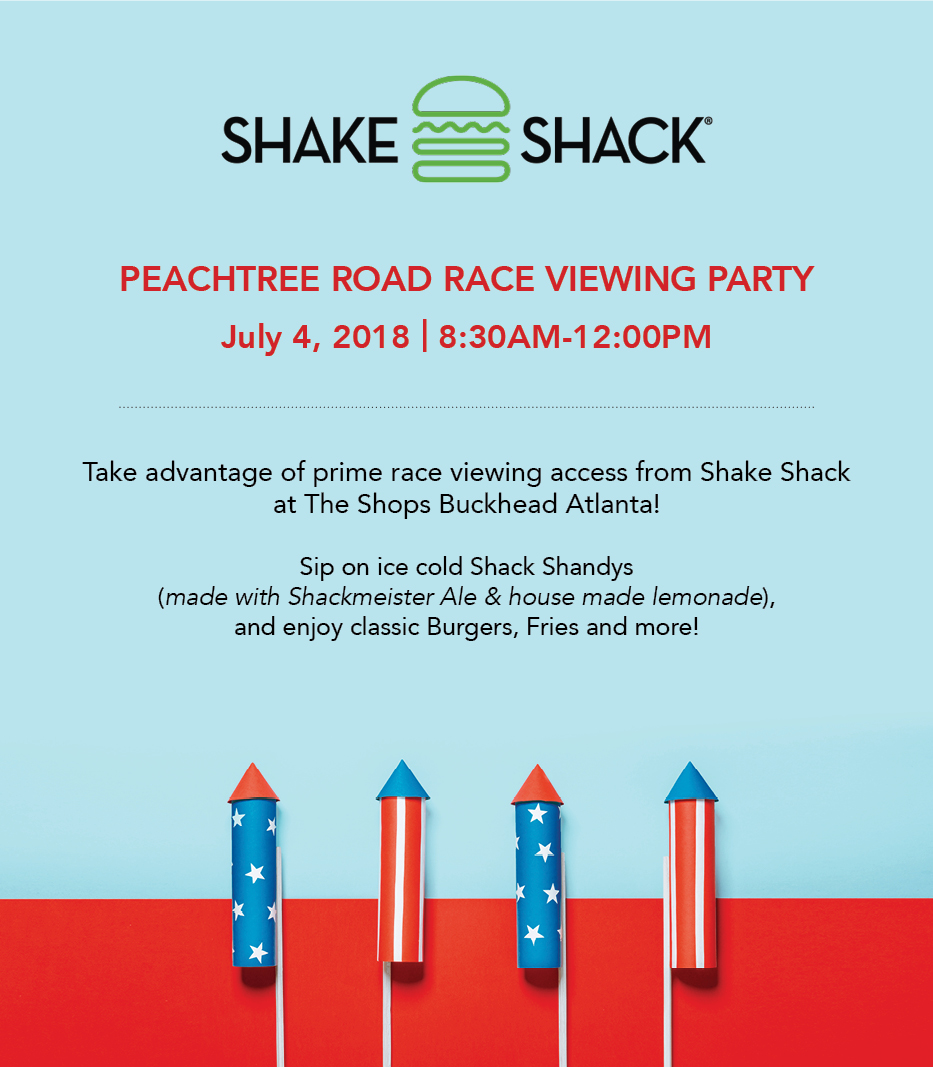 ShakeShack-event-Final.jpg