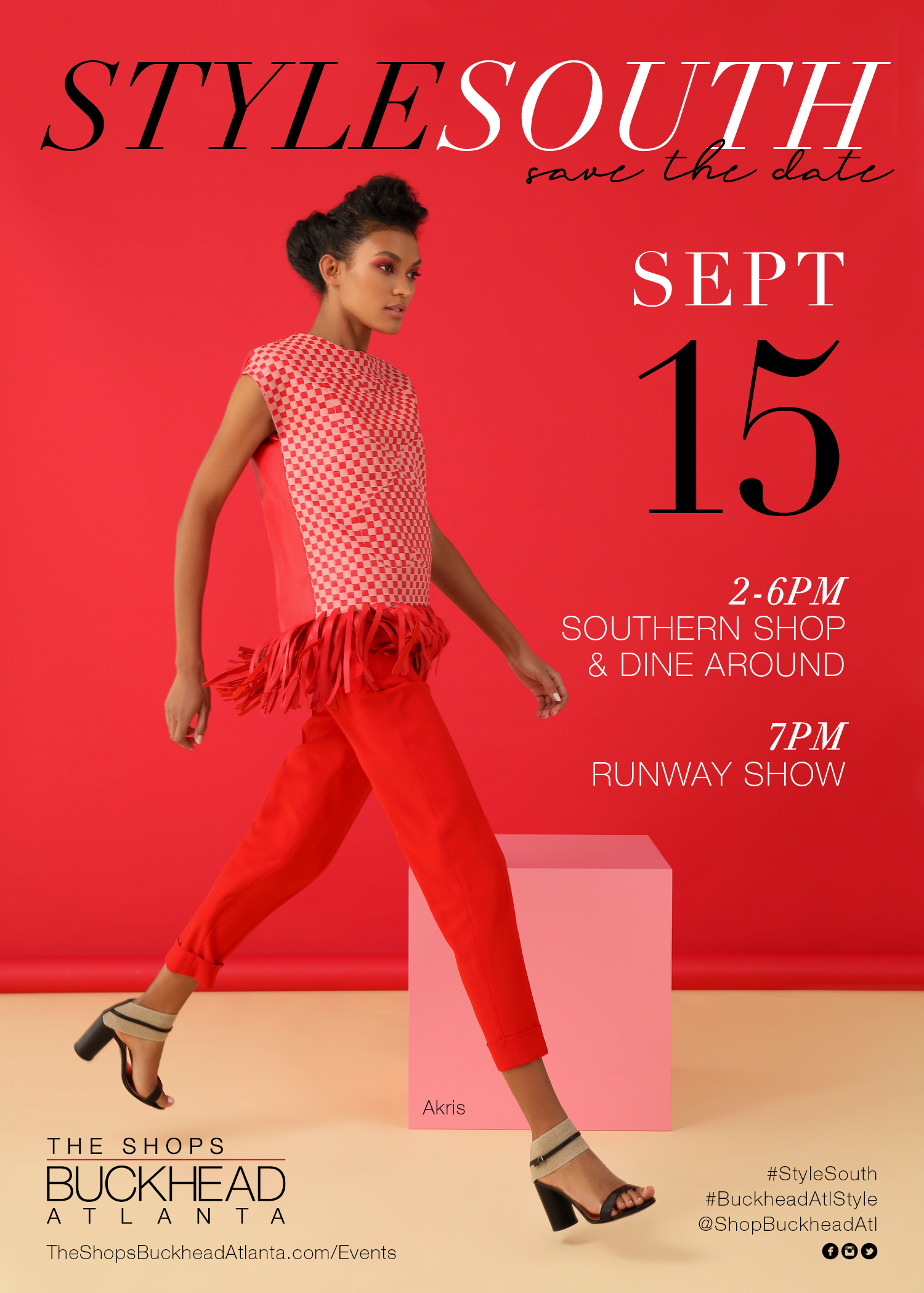 Style South_Save the Date_5x7.jpg