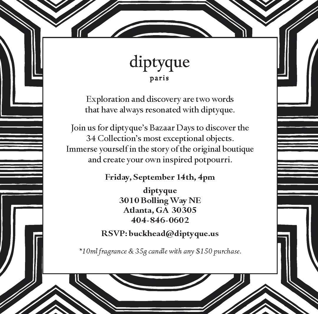 diptyque Bazaar Invite 7x7-Atlanta.jpg