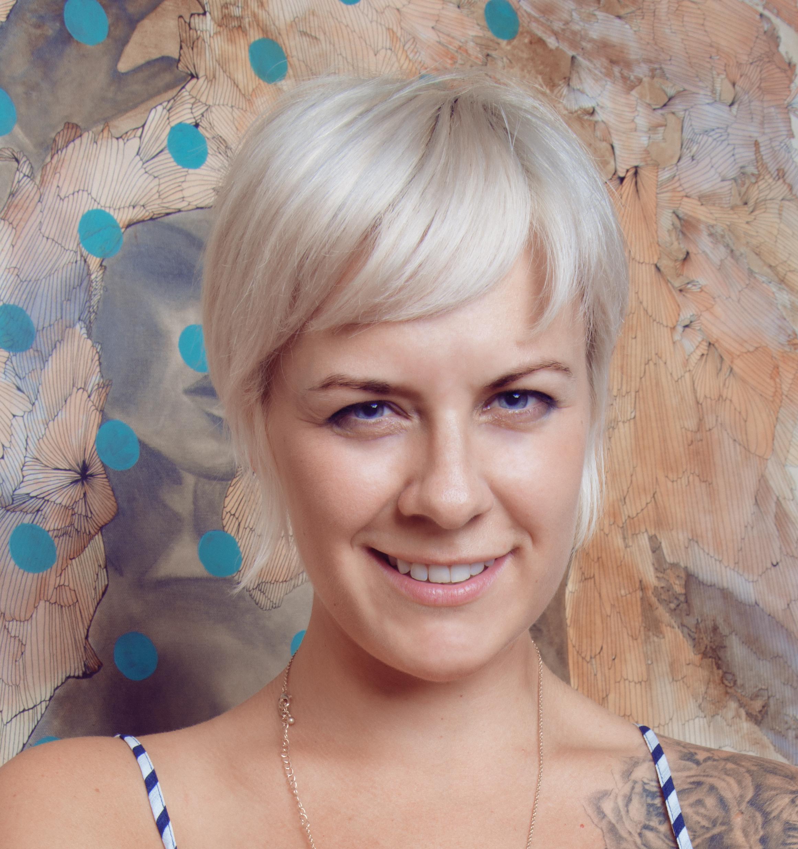 Lela Brunet headshot 2.jpeg