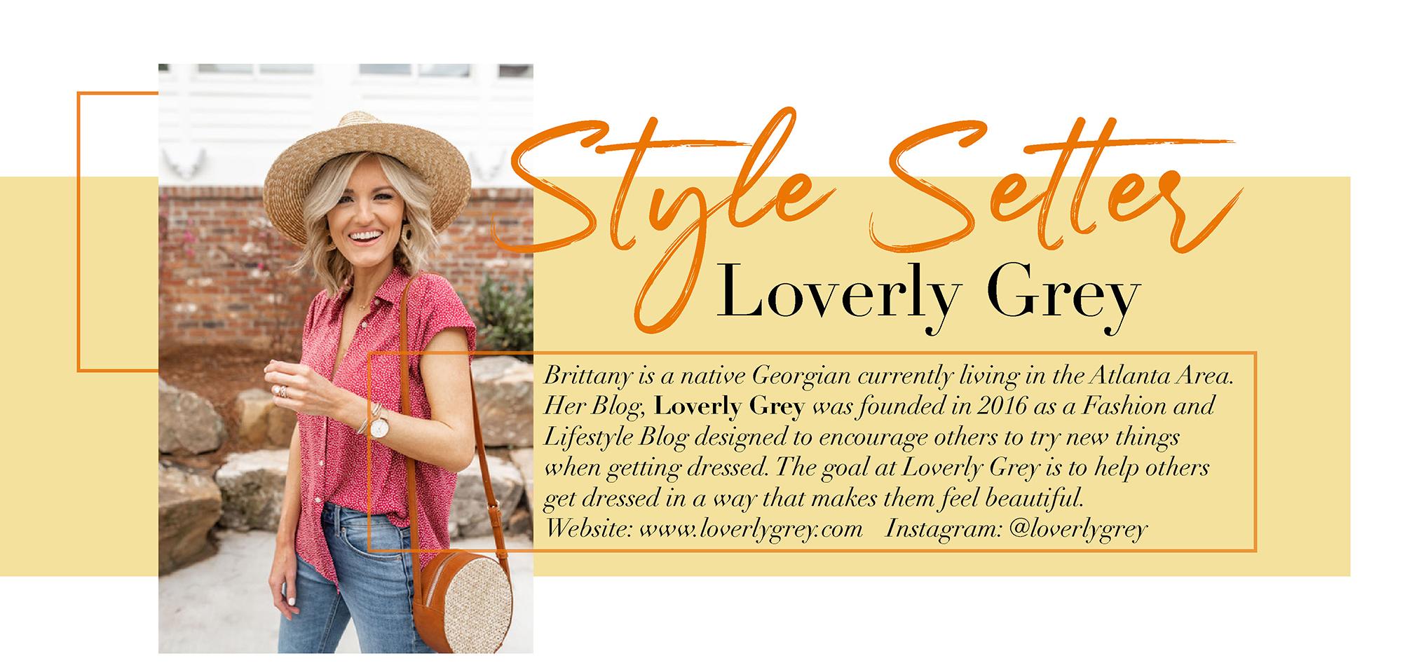 LovelyGrey_stylesetter-crop.jpg