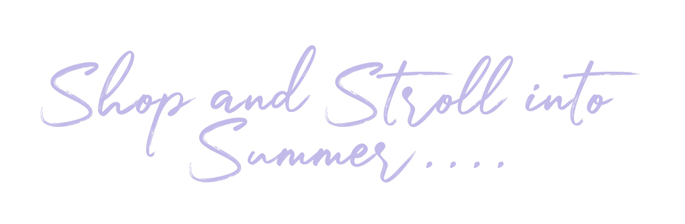 shopandstroll_header.jpg