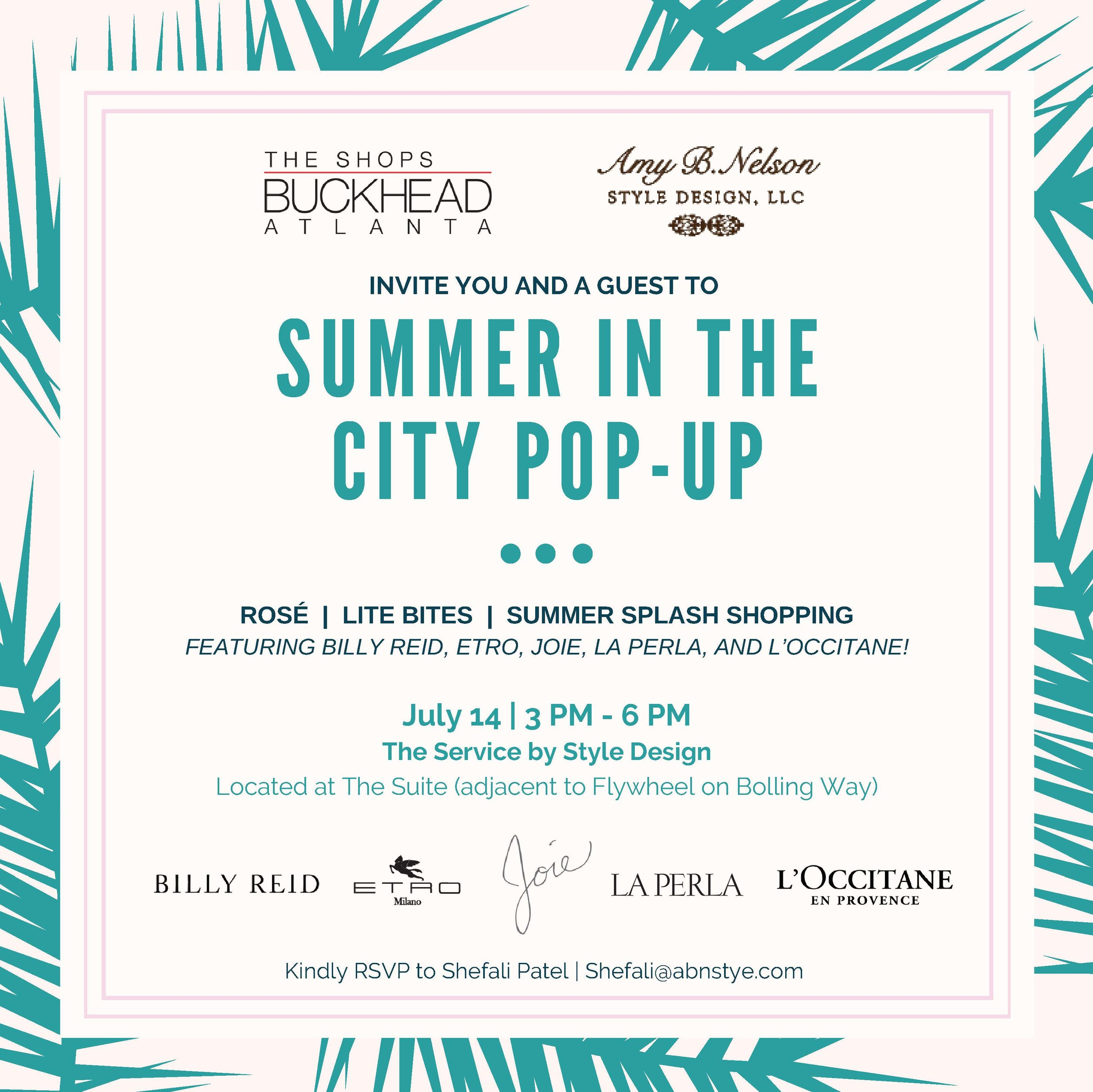 7.14 Summer in the City Pop-Up Invitation__ The Service .jpg