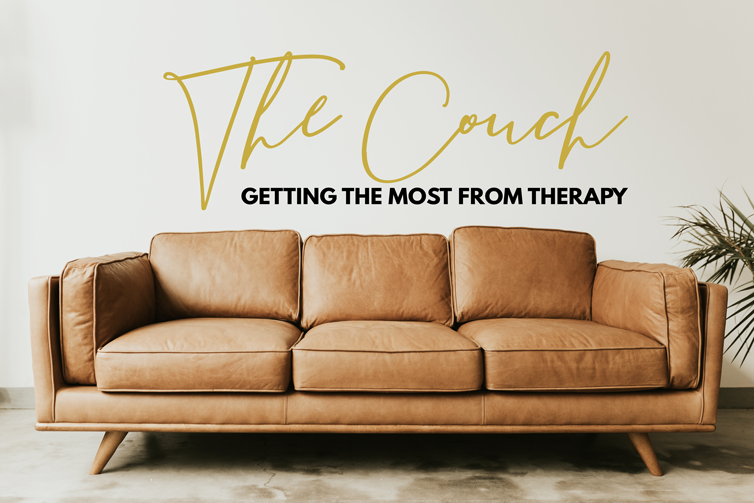 The-couch.png