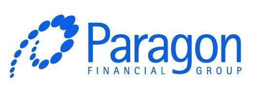 Paragon Financial Services.jpg